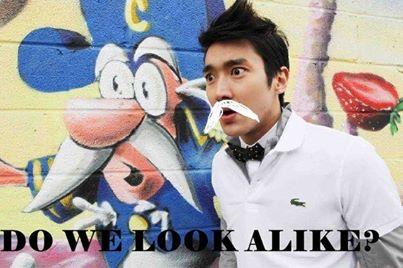 like กับ alike