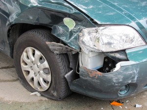 accidents caused by tire blowouts