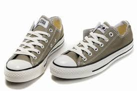 low-tops sneakers รองเท้าไม่หุ้มข้อ
