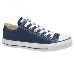 sneaker รองเท้าผ้าใบ