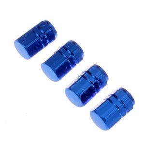 tire valve caps/tire valve stem caps จุ๊บลมยาง