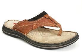toe post sandals รองเท้าคีบ